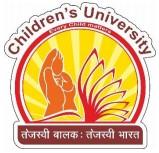 Children University Recruitment 2021 @ www.cugujarat.ac.in