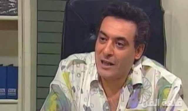 نجلته مذيعة في التلفزيون، وتوفى قبل أن يشاهد مسلسله الأخير، مأساة الفنان شوقي شامخ في أيامه الأخيرة