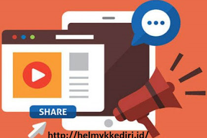 35 Rahasia sukses promosi blog dan website