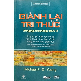 Giành Lại Tri Thức ebook AWZ3/EPUB/PDF/PRC/MOBI