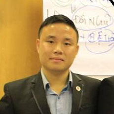 Trương Hoài Nam