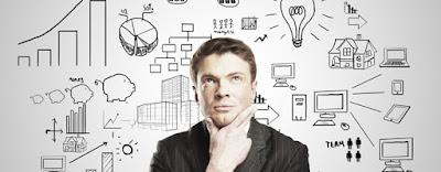 Pengertian dan Karakteristik Kepemimpinan dalam Manajemen_