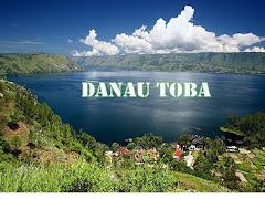 4 Alasan Mengapa Kamu Harus Berwisata ke Danau Toba