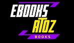 top 10 books - Best place to buy - books  e books - pdf - books -bookshelf-autobiography-ncert books