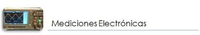 https://hepika.blogspot.com/2019/11/sntmediciones-electronicas.html