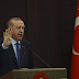 Η Τουρκία καραδοκεί και κάνει κηρύγματα ούσα αδίστακτη!