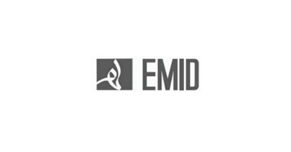 emid-recrute-responsable-exploitation- maroc-alwadifa.com