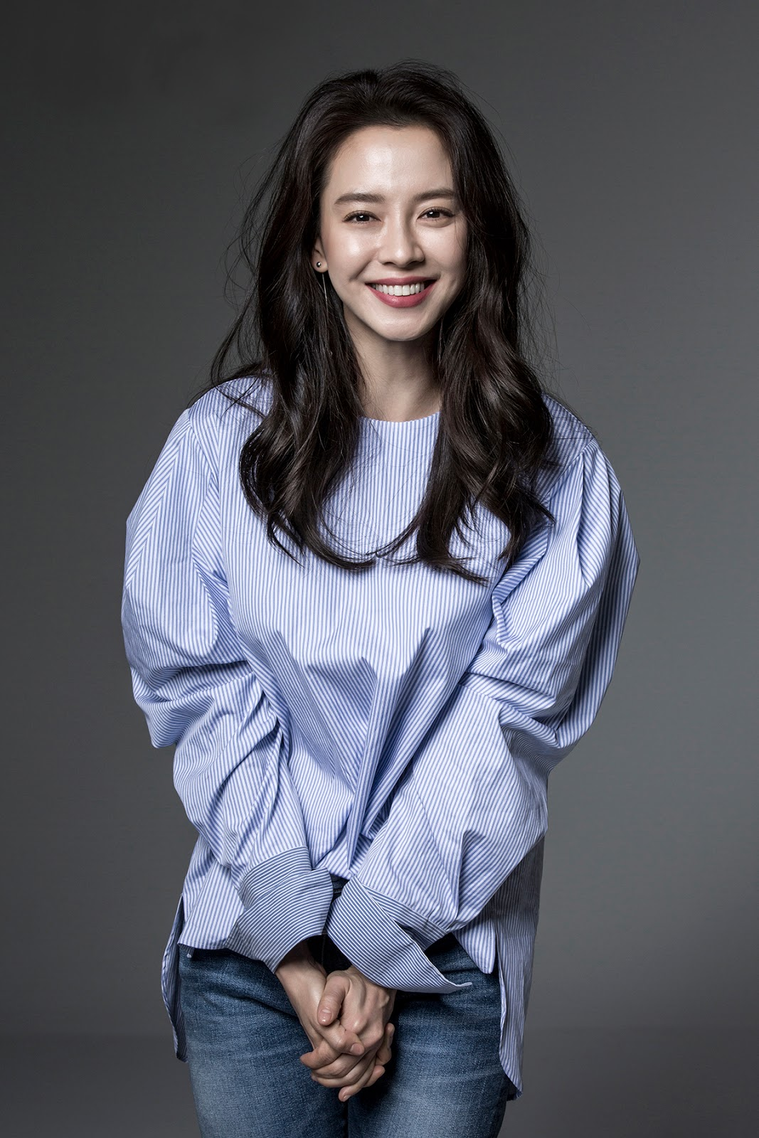 Sbs entertainment award 2019 song ji hyo dating