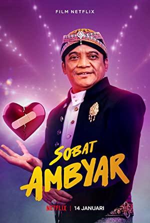 Download Sobat Ambyar Full Movie