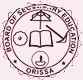 Odisha Board Time Table 2017