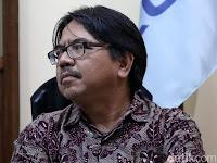 Klarifikasi Terkait Somasi Pw Pemuda Muhammadiyah Bahwa Ade Armando Menghina Muhammadiyah Dan Din Syamsudin