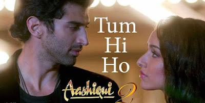 tum-hi-ho-arijit-singh-lyrics