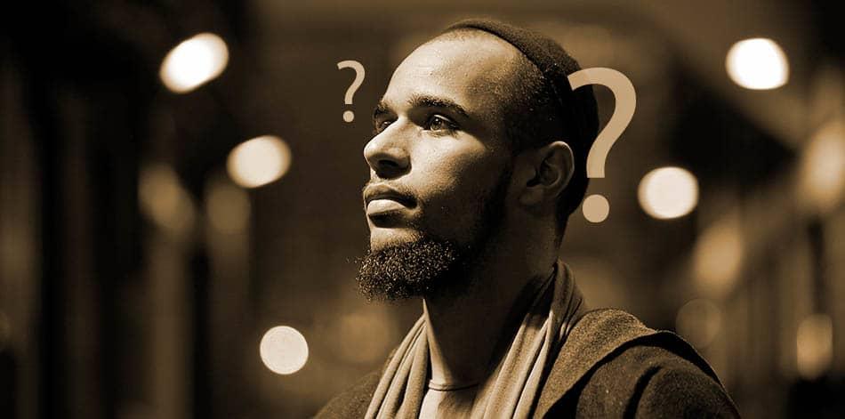 KTZ, din, islamiyet, Allah, Allah tanınmak istiyor mu?, Anlayabilesiniz diye onu Arapça Kur'an yaptık, Zuhruf 2, Yusuf suresi 2.ayet, Kur'an'ı anlamak, Kur'an'ın Arapça inmesi,