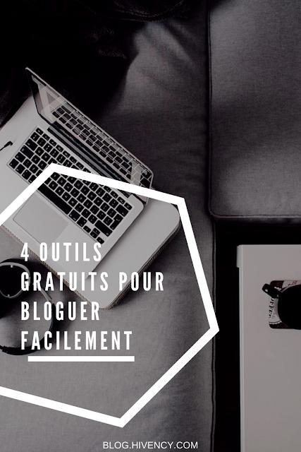blog-blogging-bliguer-astucesblog-astucesblogging