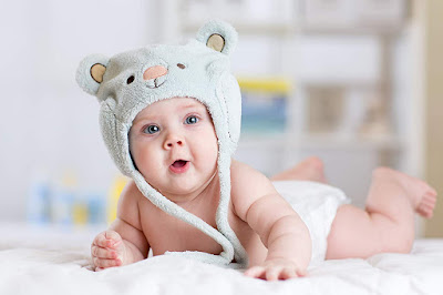 cute images of baby girl