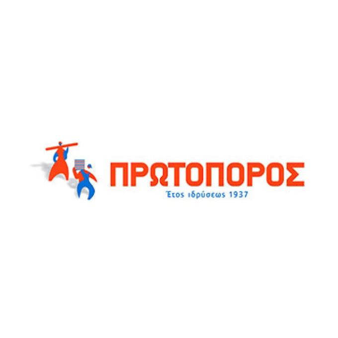protoporos.gr