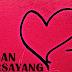 CABARAN 7 HARI BLOGGING BY HANIS MASTURINA : 6. kenangan manis