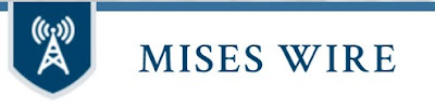 Mises.org logo