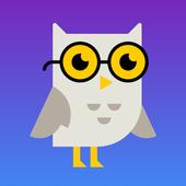 تحميل تطبيق Socratic by Google للأيفون والأندرويد APK