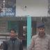 झरौखर पुलिस ने हत्या के आरोपित अनिल दास को किया गिरफ्तार