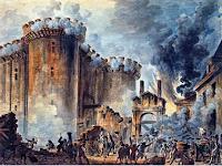 Pengertian Despotisme dan Sejarahnya
