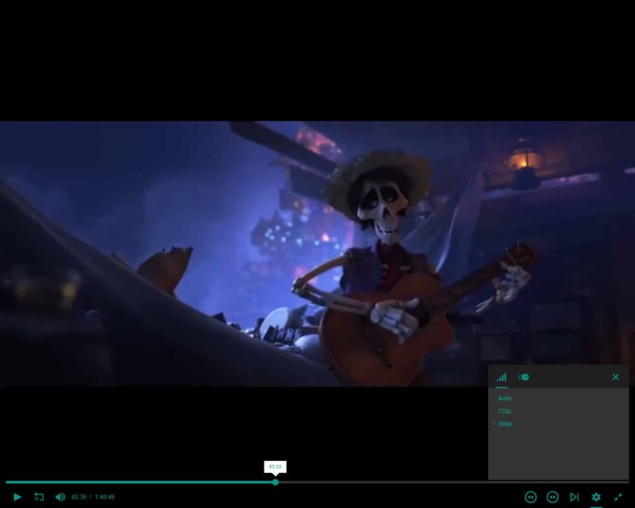 Latest Movies Everyday: [100% Working] Watch Coco Full Movie Online Free HD - Movierulzmss.com