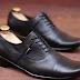 Cara Memilih Sepatu Pantofel Rockport Terbaik untuk Pria