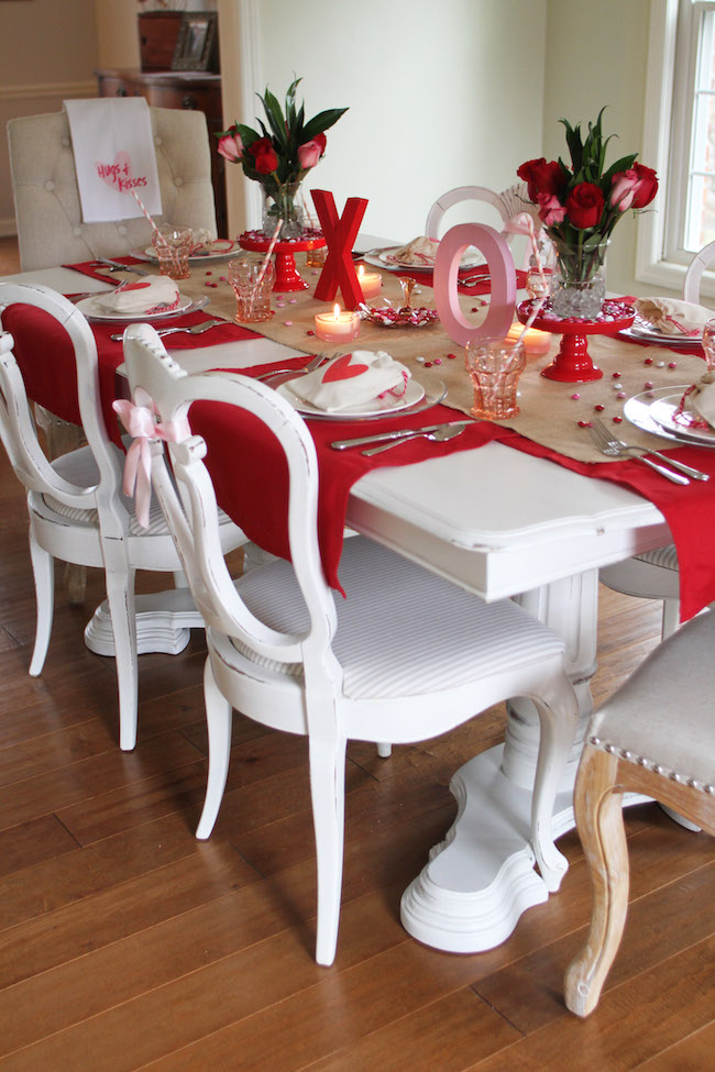 valentines-day-table-scape