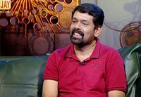 Director Vasanth talks about K Balachandar