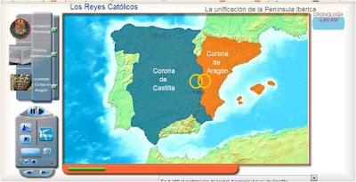 http://profesorfrancisco.wikispaces.com/file/view/moderna3.swf/318661146/moderna3.swf