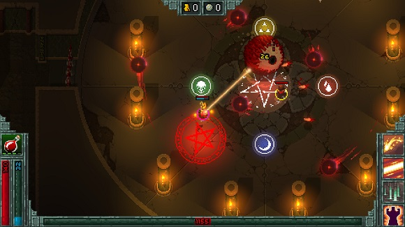 heroes-of-hammerwatch-pc-screenshot-www.ovagames.com-3
