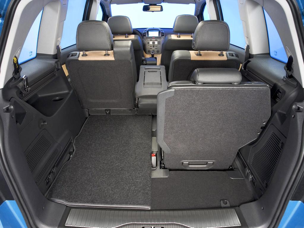 S Inside Nissan 2013 Juke