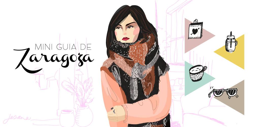 Guia Zaragoza