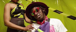 VIDEO Croozy Ft. Country Boy – Kibunda Mp4 Download