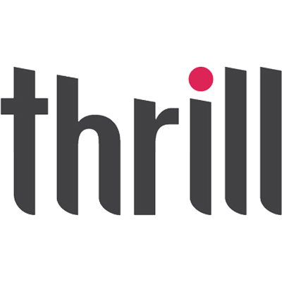 logo Thrill