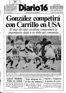 https://issuu.com/sanpedro/docs/diario_16._31-10-1977