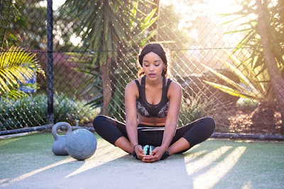 How to stay healthy and fit - best tips to stay healthy and fit   lifefitnessguide