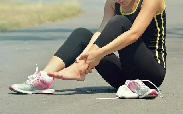 كيفية الوقاية من الإصابات الرياضية اثناء ممارسة الرياضة