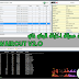 تحميل برنامج اختراق الشبكات Waircut V2.0 2020