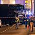 Bild: Ο Πολωνός οδηγός είχε δολοφονηθεί ώρες πριν από την επίθεση