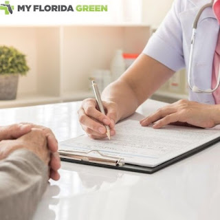 MedicalMarijuanaCard Sarasota