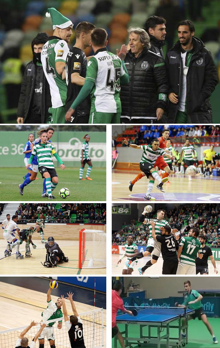Maillot SL Benfica Vukotic´