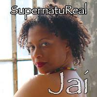 http://www.supernatureals.net/2015/06/jai.html
