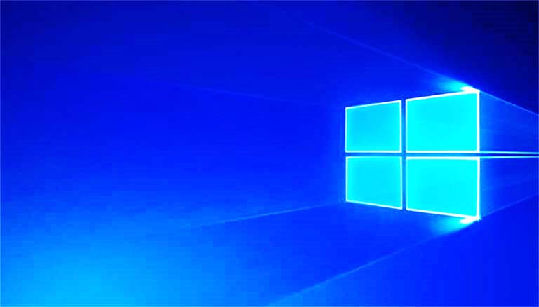 Cara Mengubah Font & Ukuran Teks Pada Windows 10 October 2018 Update
