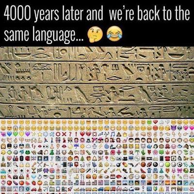 4000 years later, www.jokes.com