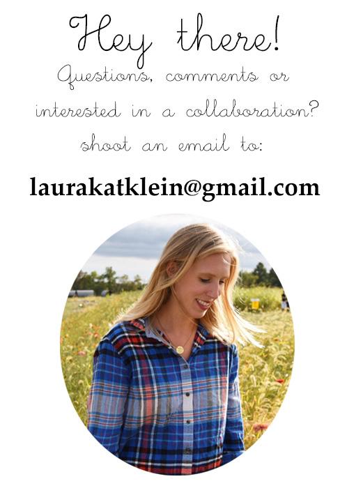 contact_laura_kat_klein