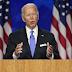 Joe Biden acepta formalmente la nominación como candidato a la presidencia de EE.UU.