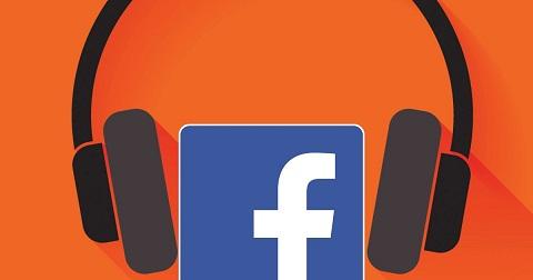 transmitir emisora de radio por facebook