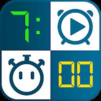 Multi Timer StopWatch Premium