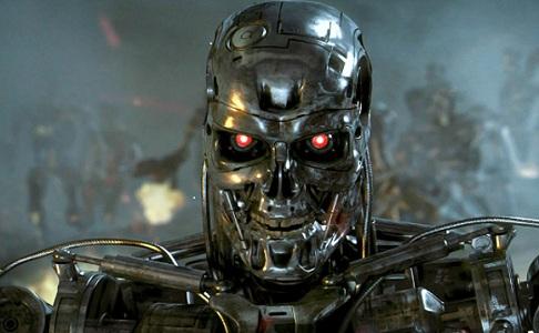 12 Pekerjaan manusia yang bisa  di gantikan Robot